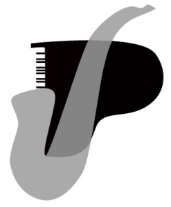 Jazz Share logo