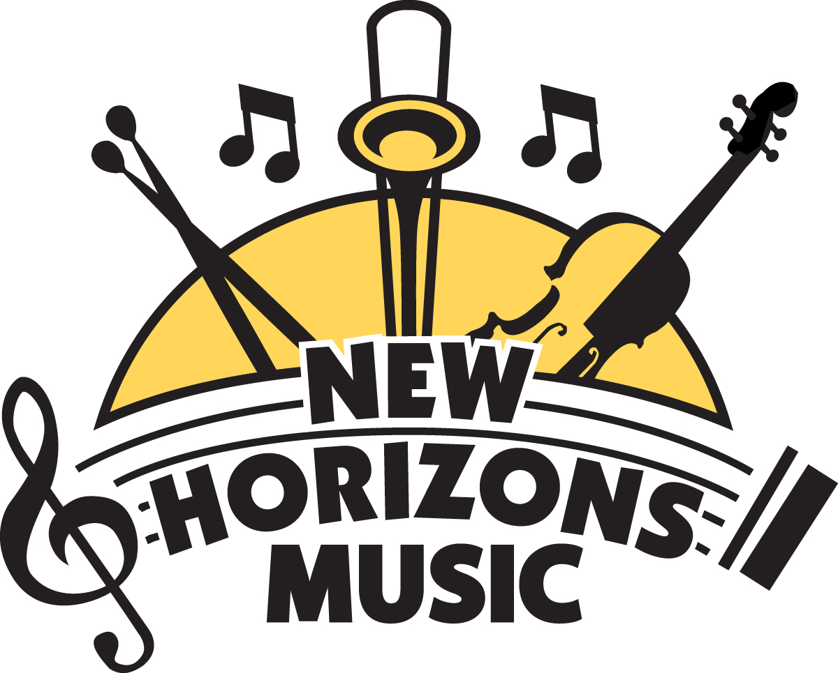 New Horizons Rehearsals Begin @ Portland Conservatory of Music | Portland | Maine | United States