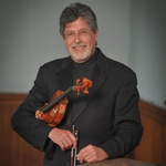 Graybert Beacham, Faculty - Portland Conservatory of Music