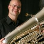 Joey Wilson, Faculty - Portland Conservatory of Music