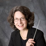 Maria Belva, Faculty - Portland Conservatory of Music
