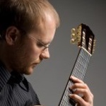 Nathan Kolosko, Suzuki Faculty - Portland Conservatory of Music