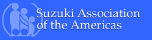 Suzuki Assocation of the Americas