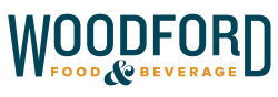 Woodford Food & Beverage logo